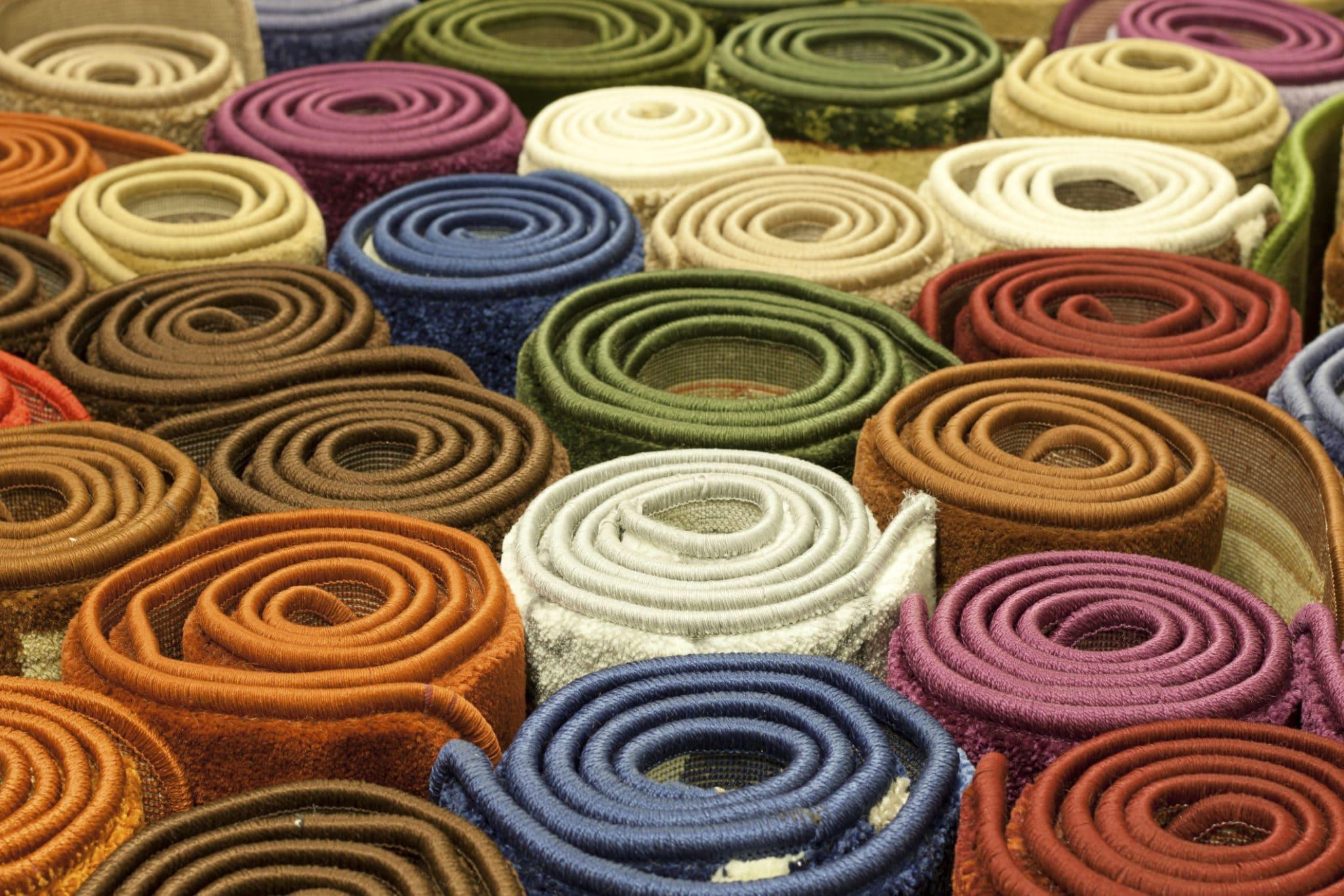 Carpet Remnants Remnant Carpet Denver Sloane S Carpet