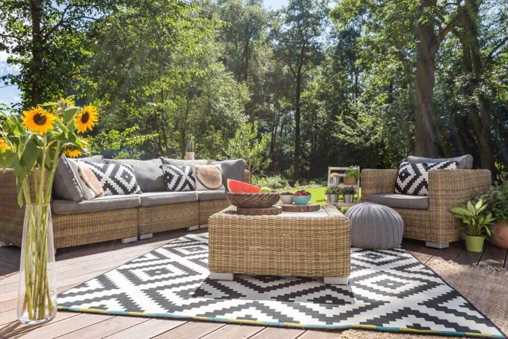 summer carpet trends 2018 patterns