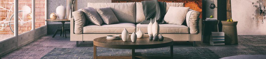 Should You Put An Area Rug Over Carpet Sloane S Carpet