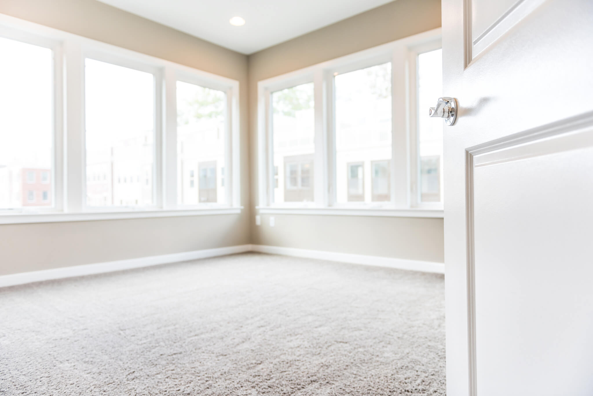 Denver Carpet Buying Tips